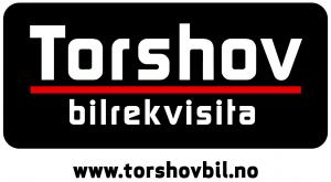TB_logo_SD-app