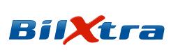 bilxtra-logo