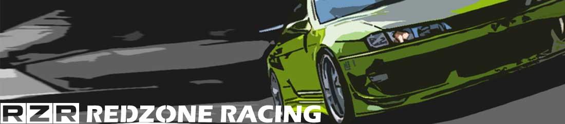 RedZone Racing